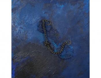 Sea Chains I