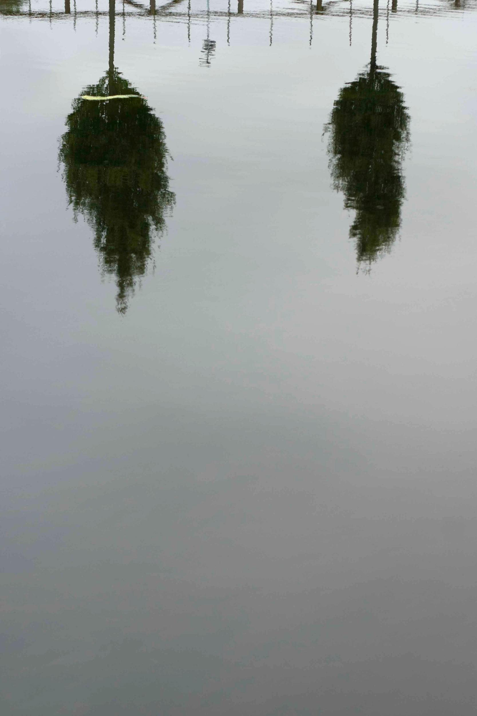 Aguas XXII