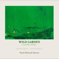 Catalogo-wild-garden