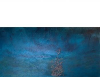 Sea Chains IV