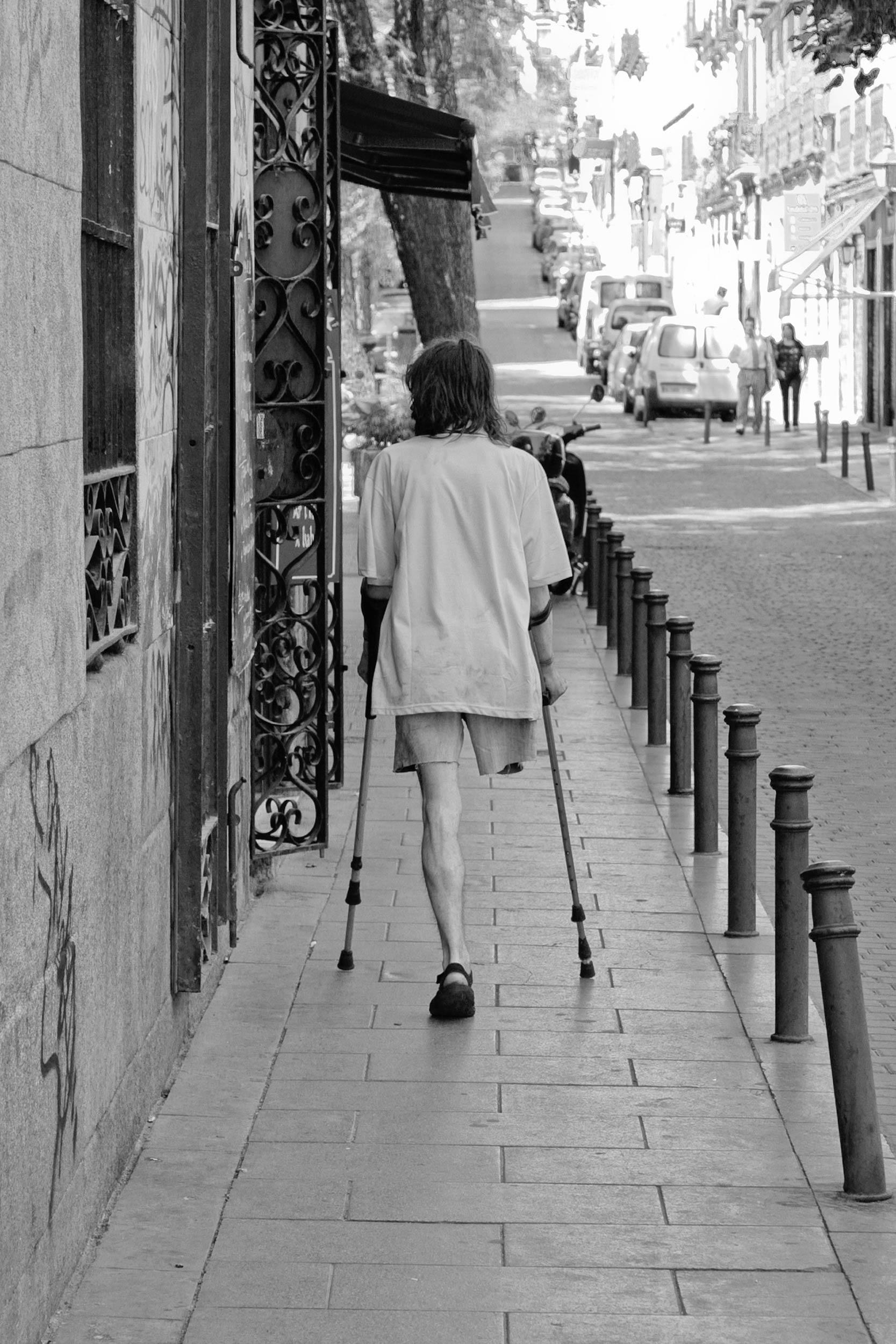 La Calle (6-of-6)